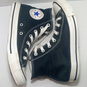 CONVERSE ALL STAR CLASSIC HIGHTOP UNISEX